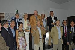 201109